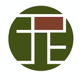 泥川様ロゴ